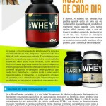 Revista In Rio – abril/2012